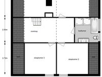 Alexander Verhuellstraat 14 in Brielle 3232 XM