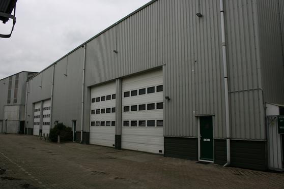 Elzenweg 21 E in Oudewater 3421 TT