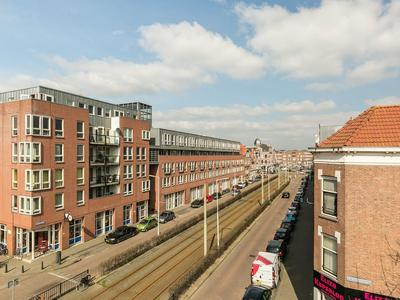 2E Schansstraat 31 in Rotterdam 3025 XG