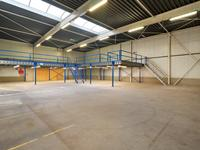 Hogerwerf 12 in Roosendaal 4704 RV