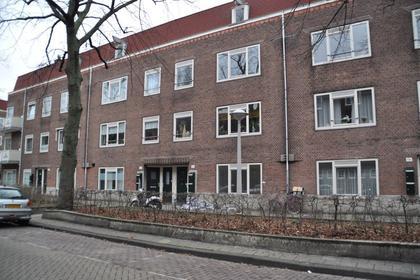 Gibraltarstraat 56 Hs in Amsterdam 1055 NR