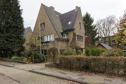 Generaal Winkelmanstraat 178 in Soesterberg 3769 EH