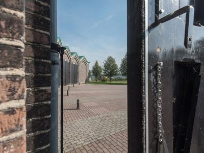 Oudezijl 1 in Bad Nieuweschans 9693 PA