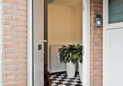 Dorpstraat 68 A in Leende 5595 CJ