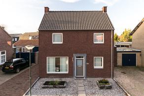 Molenberg 5 in Reusel 5541 VV