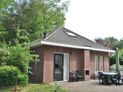 Kolenbroekweg 1 in Aalten 7122 NP