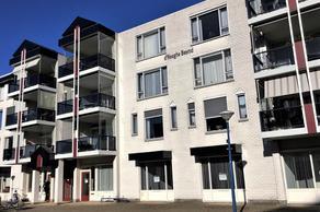 Stadhuisplein 21 in Veghel 5461 KN