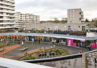 Houtweg 187 in Emmen 7823 PL