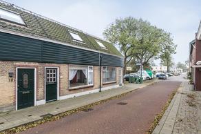 Rokkeveenseweg 14 in Zoetermeer 2712 XZ