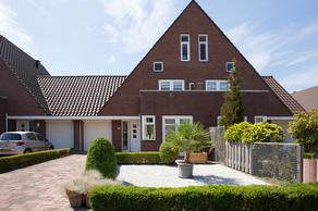 Lekstroom 60 in Zoetermeer 2721 BJ