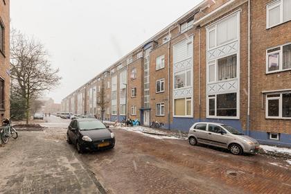 Mendelssohnplein 1 D in Vlaardingen 3131 RC