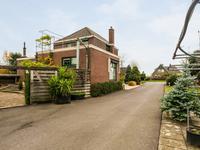 Rijneveld 134 in Boskoop 2771 XP