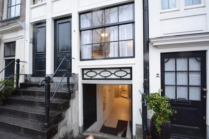 Prinsengracht 94 in Amsterdam 1015 DZ