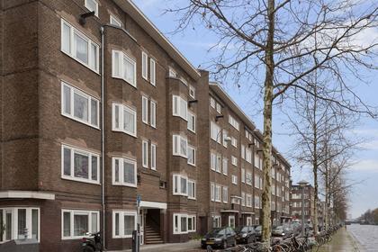 Baarsjesweg 180 3 in Amsterdam 1057 HR