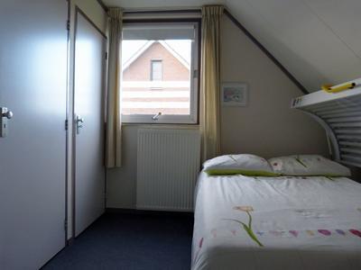 Huurlingsedam 52 in Wijchen 6603 LH