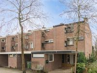 Klein Brabant 185 in Vught 5262 RT