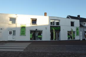 Kade 7 in Steenbergen 4651 BS
