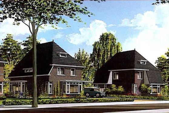 Dorpsstraat 46 A in Heino 8141 AM