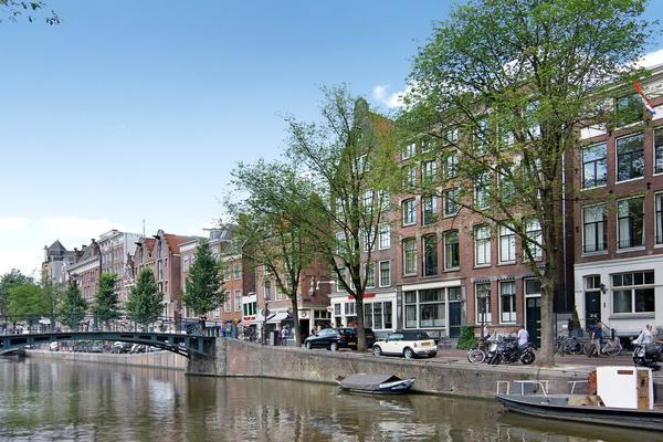 Oudezijds Voorburgwal 200 A* in Amsterdam 1012 GH