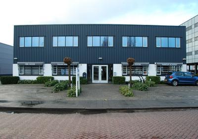 Maarssenbroeksedijk 17 C in Utrecht 3542 DL