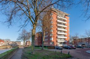 Aawal 45 in 'S-Hertogenbosch 5211 PS
