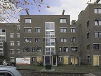 Marcantilaan 26 in Amsterdam 1051 LP