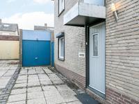 Amandusstraat 9 in Brunssum 6444 XC