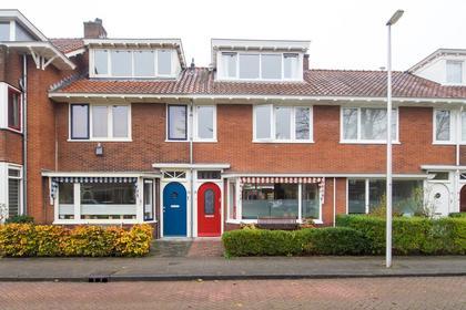 Julianaweg 118 in Utrecht 3525 VJ