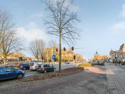 Frederik Van Blankenheymstraat 38 A in Amersfoort 3817 AG