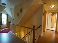 Swolgenseweg 2 in Broekhuizenvorst 5871 AL