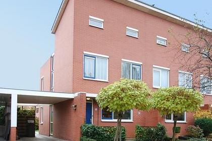 Woldweg 49 in Groningen 9734 AB