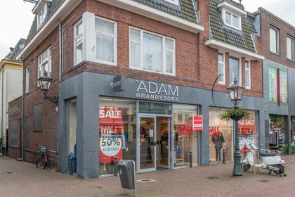 Kerkbrink 10 in Breukelen 3621 AN