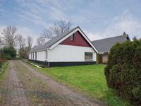 Zwaagweg 20 in Woldendorp 9946 RD