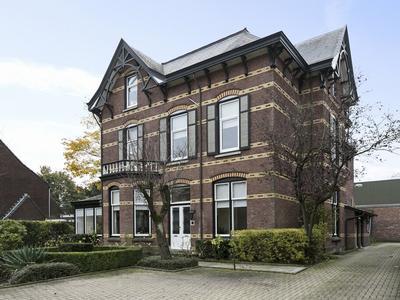 Eikendreef 47 51 in Helmond 5707 BP