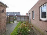 Anjerstraat 35 in Raalte 8102 ZZ