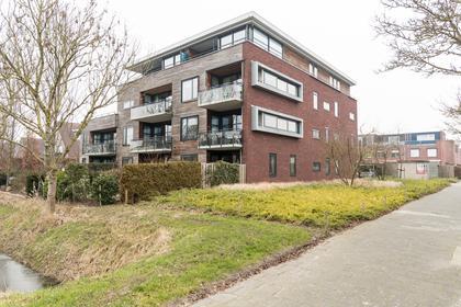 Granpre Moliereweg 52 1 in Groningen 9731 LB