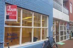 Nieuweweg 20 in Groningen 9711 TE