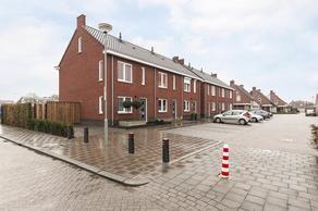 Vicarieweg 88 in Leunen 5809 BN