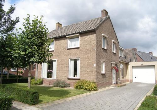 Kloosterstraat 6 in Wintelre 5513 AJ