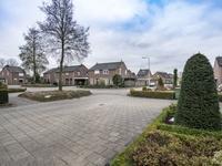 Burgemeester Van Deelensingel 72 in Velden 5941 BD