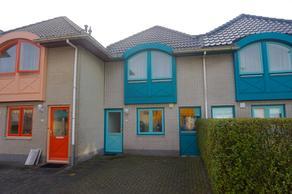 Westlangeweg 1 A 138 in Hoofdplaat 4513 KM