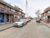 Margaret Mitchellstraat 6 in Spijkenisse 3207 MT