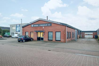 Staalweg 16 in Culemborg 4104 AT