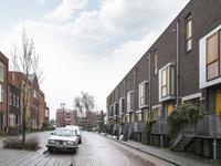 Hoornwerk 72 in Zutphen 7201 GR