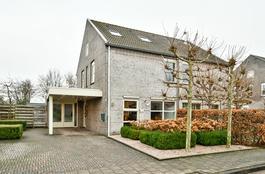 Wagenmaker 16 in Veenhuizen 9341 CC
