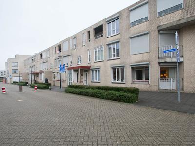 Bachlaan 25 in Landgraaf 6371 LH