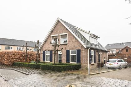 Van Den Berghweg 62 in Didam 6942 ZL