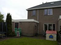 Mollerstraat 12 in Groningen 9746 BB