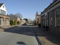 Tacostraat 8 in Kloosterburen 9977 RS