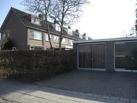 Tijdensstraat 2 in Veendam 9641 CC